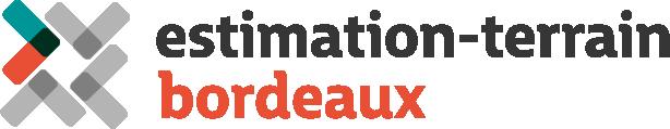 Logo Estimation terrain Bordeaux